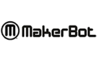 MakerBot Europe GmbH & Co. KG